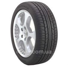 Шины 255/40 R19 Bridgestone Potenza RE040 255/40 ZR19 100Y XL