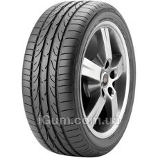 Шины 225/50 R17 Bridgestone Potenza RE050 225/50 ZR17 94Y