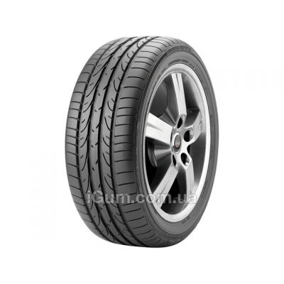 Шины Bridgestone Potenza RE050 225/50 ZR17 94Y AO