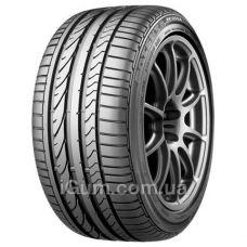 Шины 245/40 R18 Bridgestone Potenza RE050 A 245/40 ZR18 93Y Run Flat *