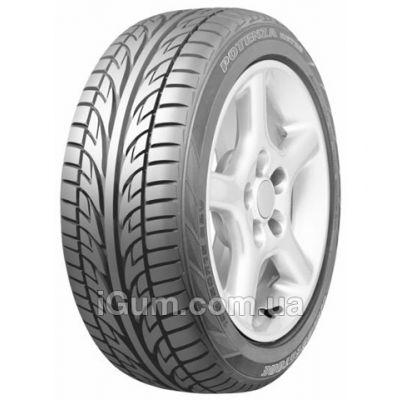 Шины Bridgestone Potenza RE720