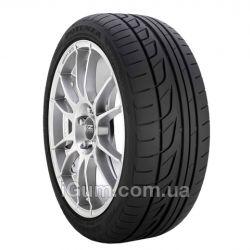 Шины Bridgestone Potenza RE760