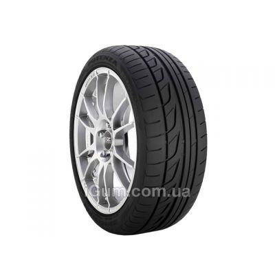 Шины Bridgestone Potenza RE760 275/35 ZR18 95W