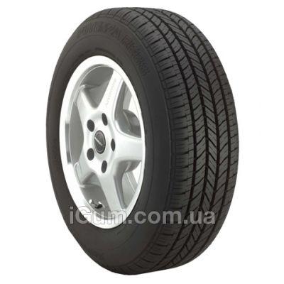 Шины Bridgestone Potenza RE88