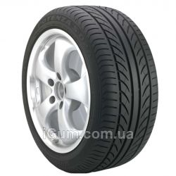 Шины Bridgestone Potenza S-02a Pole Position