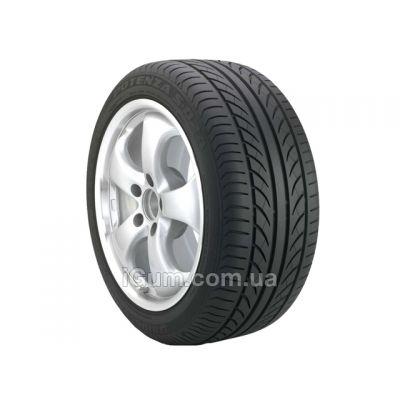 Шины Bridgestone Potenza S-02a Pole Position