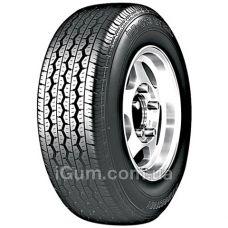 Шины 195/70 R15 Bridgestone RD613 Steel 195/70 R15C 104/102S
