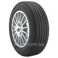 Шины 255/50 R19 Bridgestone Turanza ER30 255/50 ZR19 103W M0