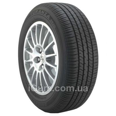 Шины Bridgestone Turanza ER30 245/50 ZR18 100W