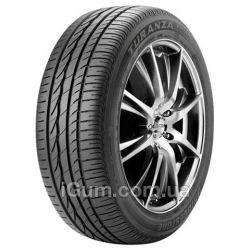 Шины Bridgestone Turanza ER300