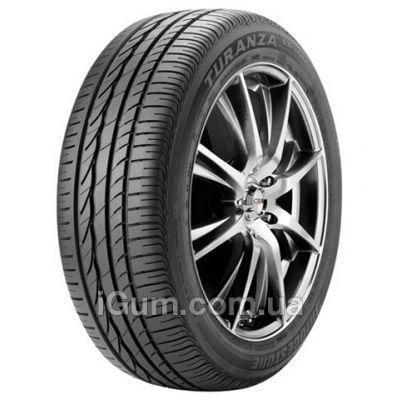 Шины Bridgestone Turanza ER300 215/65 R16 98H