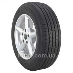 Шины Bridgestone Turanza ER33