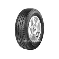 Шины 175/65 R14 Continental ComfortContact 1 175/65 R14 82H