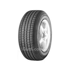 Шины 215/65 R16 Continental Conti4x4Contact 215/65 R16 98H