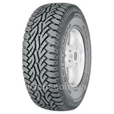 Шины 265/65 R17 Continental ContiCrossContact AT 265/65 R17 112T