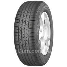 Шины 215/65 R16 Continental ContiCrossContact Winter 215/65 R16 98H