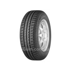 Шины Continental ContiEcoContact 3 175/55 R15 77T
