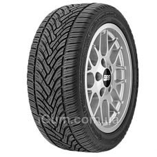 Шины Continental ContiExtremeContact 255/35 ZR20 97Y XL