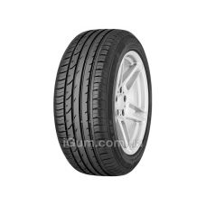 Шины Continental ContiPremiumContact 2 205/60 R16 92V M0