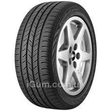 Всесезонные шины Continental Continental ContiProContact 215/55 R18 94H
