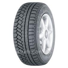 Зимние шины Continental Continental ContiVikingContact 3 235/60 R16 100Q