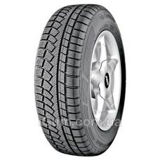Зимние шины Continental Continental ContiWinterContact TS 790 245/55 R17 102H
