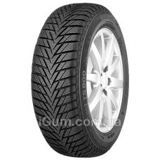 Зимние шины Continental Continental ContiWinterContact TS 800 185/60 R14 82T