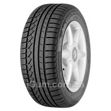 Зимние шины Continental Continental ContiWinterContact TS 810 235/60 R16 100H