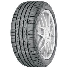 Зимние шины Continental Continental ContiWinterContact TS 810 Sport 175/65 R15 84T