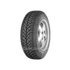 Шины 215/55 R16 Continental ContiWinterContact TS 830 215/55 R16 97H XL