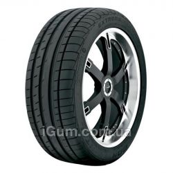 Шины Continental ExtremeContact DW
