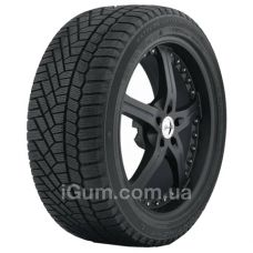 Шины Continental ExtremeWinterContact 235/65 R17 108T XL