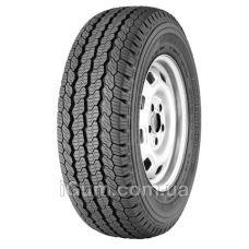 Всесезонные шины Continental Continental Vanco Four Season 205/75 R16C 110/108R