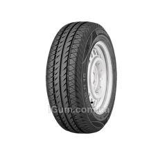 Шины 215/60 R16 Continental VancoContact 2 215/60 R16 99H Reinforced