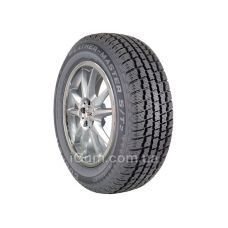 Шины 225/45 R17 Cooper Weather-Master S/T2 225/45 R17 94T XL (шип)