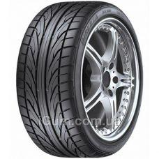 Шины 225/45 R18 Dunlop Direzza DZ101 225/45 ZR18 91W MFS