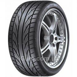 Шины Dunlop Direzza DZ101
