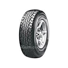 Всесезонные шины Dunlop Dunlop GrandTrek AT2 215/80 R15 101S
