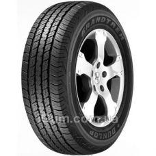 Всесезонные шины Dunlop Dunlop GrandTrek AT20 225/70 R17C 108/106S