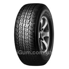 Всесезонные шины Dunlop Dunlop GrandTrek AT22 285/65 R17 116H