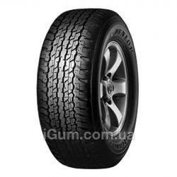 Шины Dunlop GrandTrek AT22
