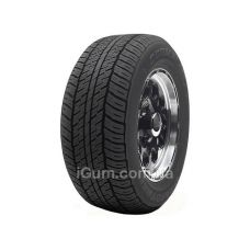 Всесезонные шины Dunlop Dunlop GrandTrek AT23 285/60 R18 116V