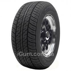 Шины Dunlop GrandTrek AT23