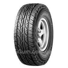Шины 265/65 R17 Dunlop GrandTrek AT3 265/65 R17 112S