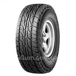 Шины Dunlop GrandTrek AT3
