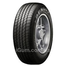 Всесезонные шины Dunlop Dunlop GrandTrek PT 4000 235/65 R17 108V XL