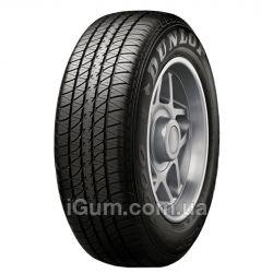 Шины Dunlop GrandTrek PT 4000