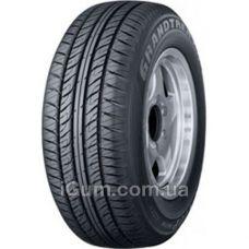 Шины 265/65 R17 Dunlop GrandTrek PT2 265/65 R17 112H