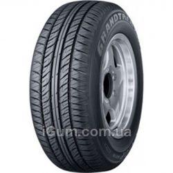 Шины Dunlop GrandTrek PT2
