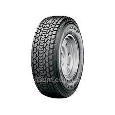 Шины 265/50 R20 Dunlop GrandTrek SJ5 265/50 R20 106Q